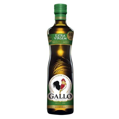 AZEITE DE OLIVA - GALLO