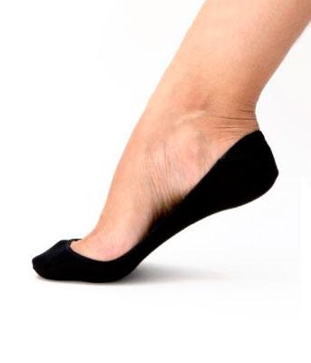 meia sapatilha 04