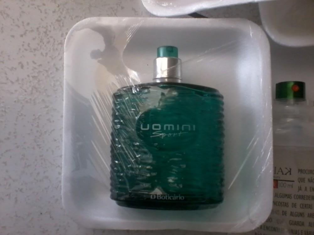 perfume falso 01