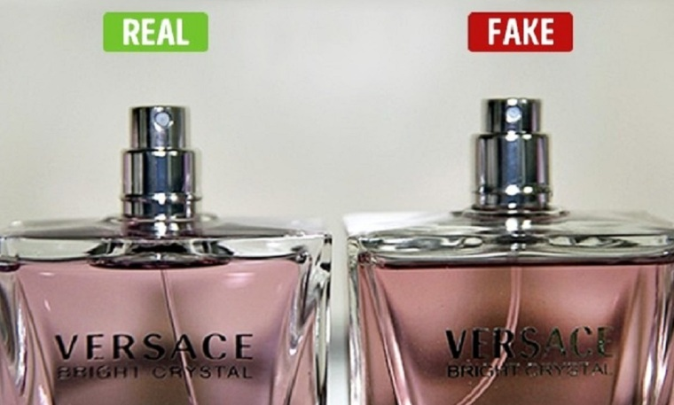 Perfume falso 02