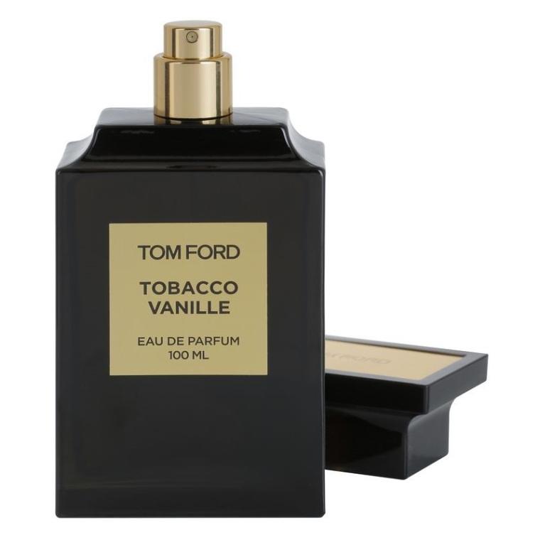 tom Ford Tobacco e Vanille
