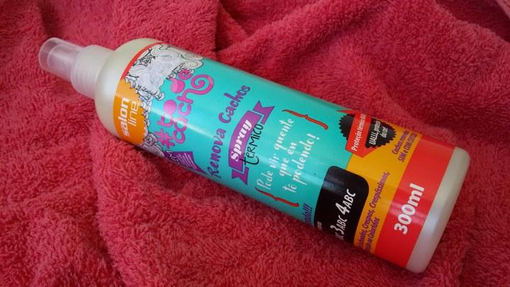 spray salon line 02