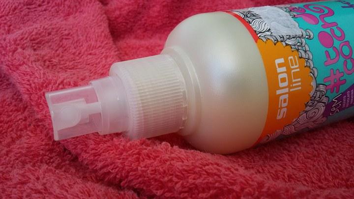 spray salon line 03