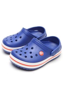 Crocs-Babuche-Crocs-Menino-Azul-9884-9773882-1-zoom