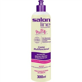Salon Line Multy