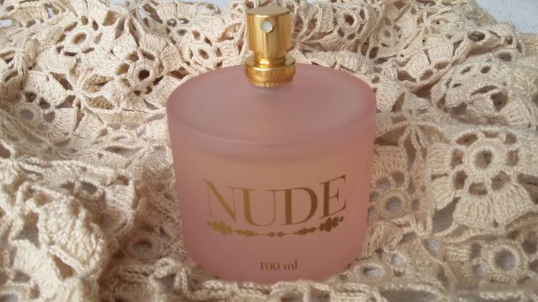 nude 03