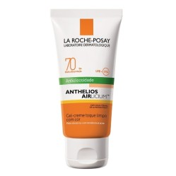 anthelios-airlicium-com-cor-fps-70-la-roche-posay-protetor-solar