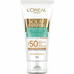 protetor-solar-loreal-expertise-facial-toque-seco-com-cor-fps-50-50g-542903