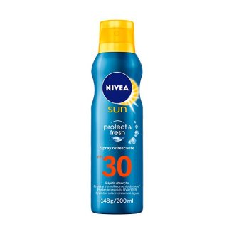 protetor-solar-nivea-sunprotect-e-fresh-fps-30-spray-200ml_zoom