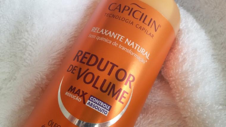 Capicilin 03