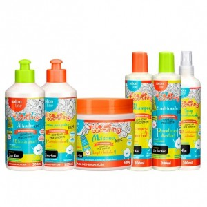 kit_completo_to_de_cachinho_salonline_no_low_poo_www.meucabelonatural.com